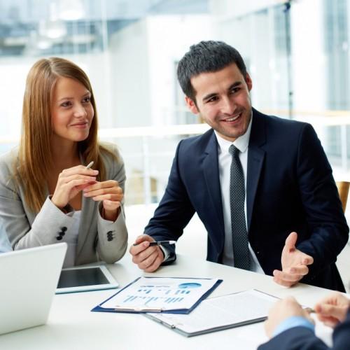 espace expert comptable collaboration huissier de justice