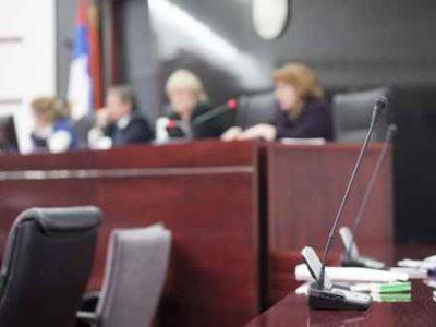 2017 aide juridictionnelle