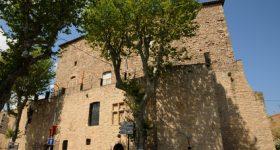 Huissier de justice Trets en Provence